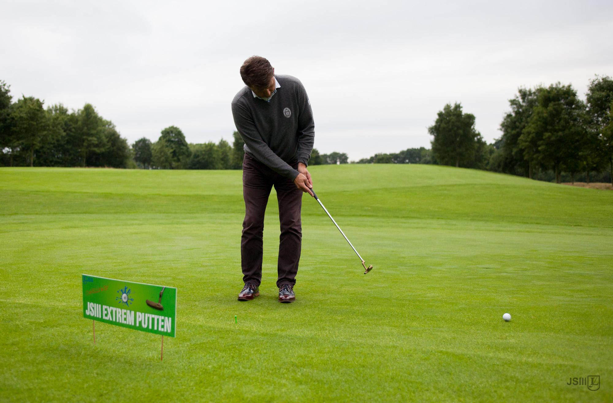 golf jahres sieger 2017